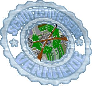 logo3.1